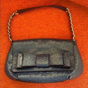 Kate space vintage bag